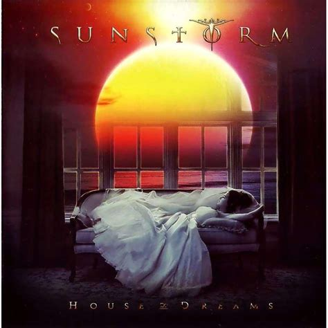 house of dreams house of dreams by sunstorm cd with kamchatka ref 117344717