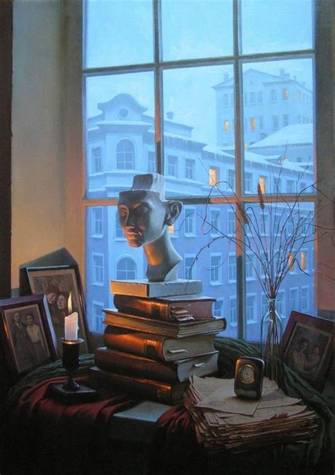 the room with a view visions gallery sedona arizona a room with a view by alexei butirskiy