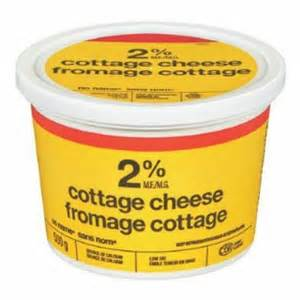 No Cottage Cheese by No Name Cottage Cheese On Sale Salewhale Ca
