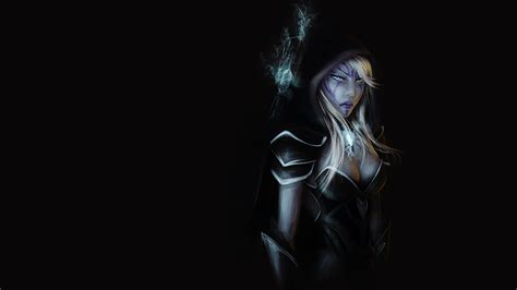 wallpaper dota 2 black dota 2 full hd wallpaper and background 1920x1080 id