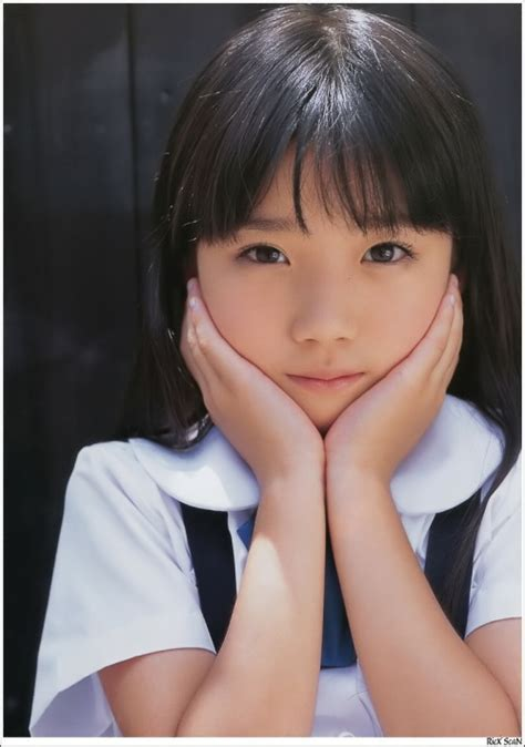 u15 japanese junior idol photos popular photography u15 on tumblr