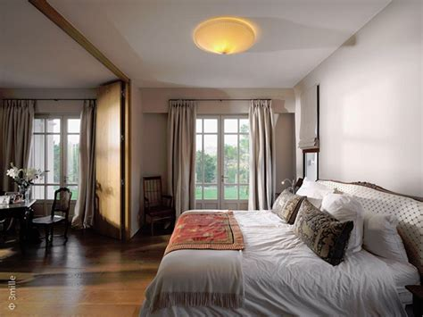 bedroom paint ideas 2013 painting villa provence bedroom interior painting ideas