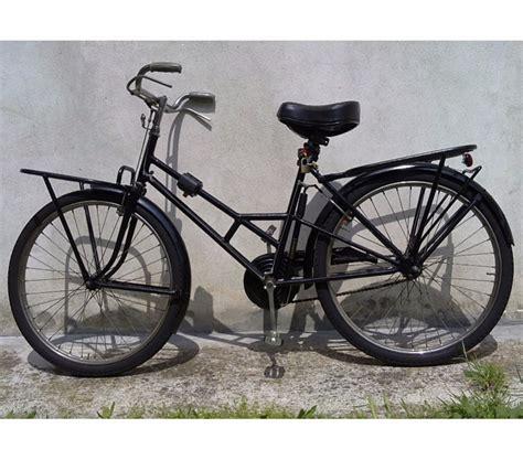 bici usate pavia antica bici da panettiere marcignago articoli sportivi e