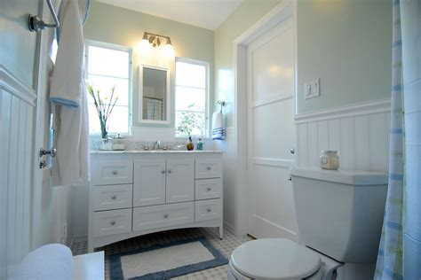 properly refinish bathroom cabinets strasser