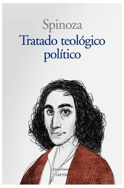 libro spinoza filosofia practica libros para entender filosof 237 a recomendados ii