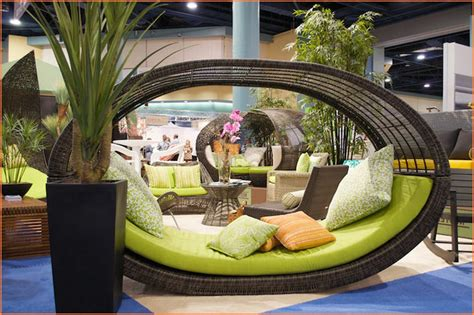outdoor furniture miami florida home design ideas