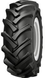alliance farm tractor tires farm tractor tires