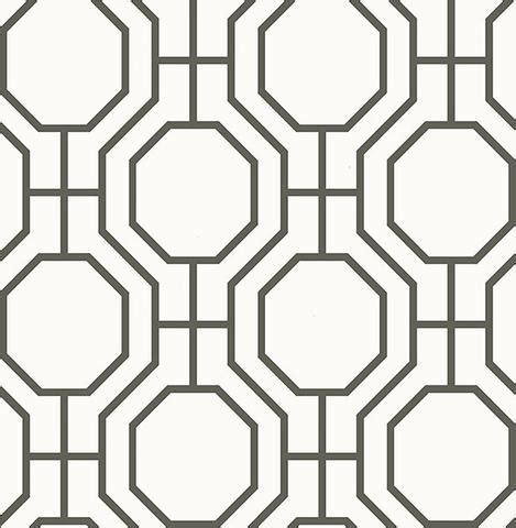 Burke Home Decor shop designer wallpaper and modern wallpaper designs