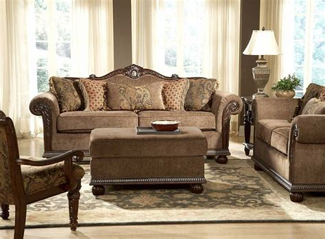 cheap living room furniture sets formal living room