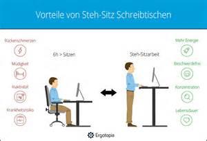 gesundes sitzen am schreibtisch dynamisches sitzen 5 simple tipps gegen verspannungen