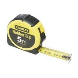 Alat Ukur Meteran 5 Meter Measuring Wood daftar harga alat alat pertukangan kayu wood working equipment terlengkap klikglodok