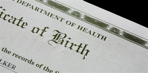 Mercer County Pa Birth Records Mercer County Health District