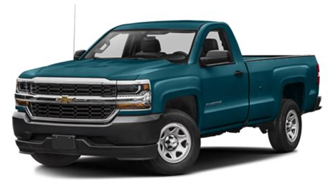 53 best images about ram on chevy dodge 2016 ram 1500 vs 2016 chevrolet silverado knight dodge