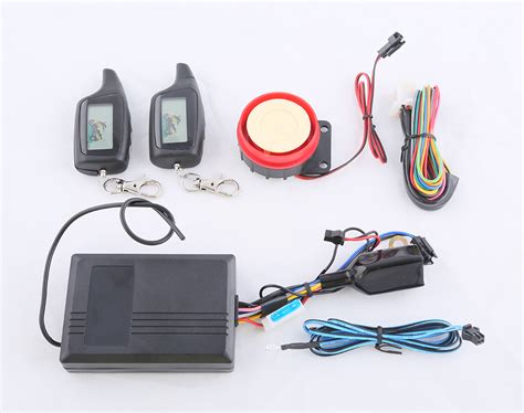 Alarm Motor R beret car alarm wiring diagram wiring diagram