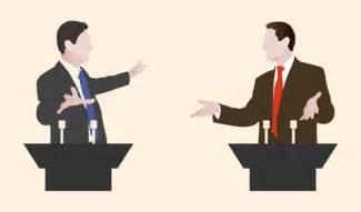 International Policy Forum Debate Essay Contest by Persuasive Speech Topics And Ideas