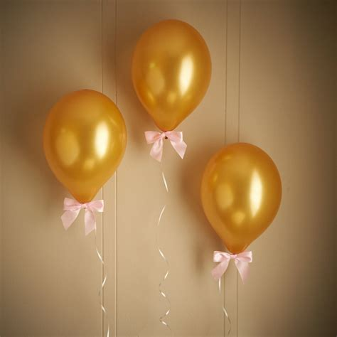 Best Place To Buy Decorations For The Home by Pink And Gold Birthday Party Decorations Ships In 1 3