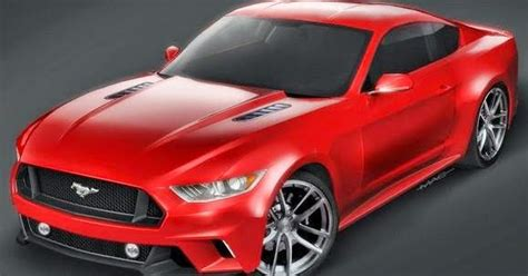 2017 Snake Price by 2017 Ford Mustang Gt500 Shelby Snake Price Ford