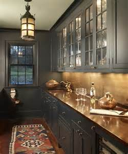 Copper Kitchen Countertops Coppermill Kitchen Design Concepts A Splash Of Copper Coppermill Kitchen
