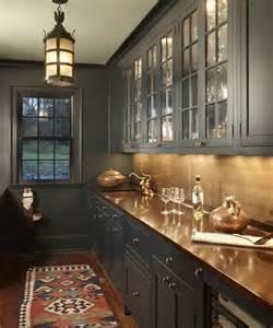 coppermill kitchen design concepts a splash of copper coppermill kitchen