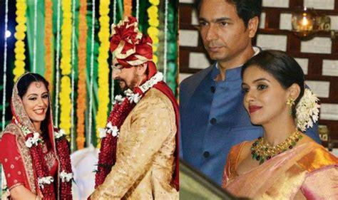 parveen babi biography in hindi language asin rahul sharma kabir bedi parveen dusanj 9 celebrity