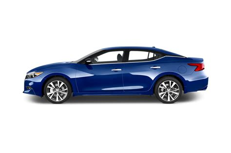 2017 nissan png 2017 maxima related keywords 2017 maxima long tail