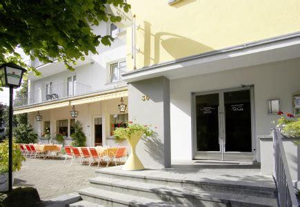 gasthof matt bregenz 220 ber uns www hotelgarnimatt at