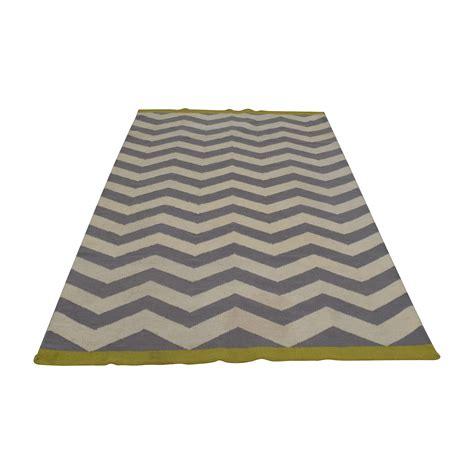 zigzag rug west elm zigzag rug gallery of west elm zigzag rug with west elm zigzag rug gallery of zig zag