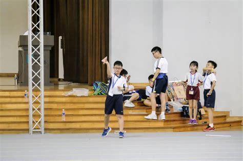 design competition singapore 2017 singapore amazing flying machine competition 2017 東華三院周演森小學
