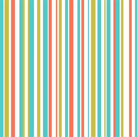 striped pattern photography rainbow stripe pattern