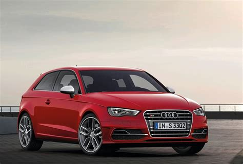 top 10 fastest audi cars top 10 fastest accelerating cars r550k in sa cars