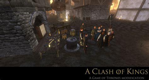 download mod game clash of kings blacksmith image a clash of kings game of thrones mod