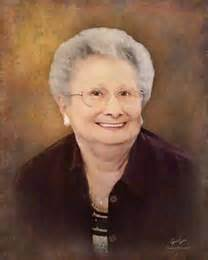 wise funeral home obituaries wise obituary fort smith arkansas legacy