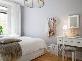 bedroom blogs simply shabby chic blog feminin bedroom and kitchen in