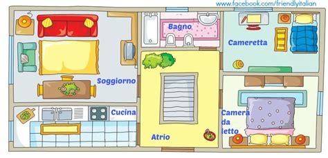 stanza da letto in inglese lusso disegni da colorare per bambini stanza da letto