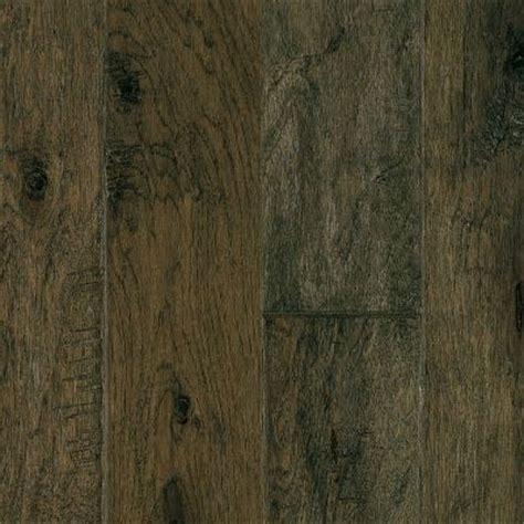sheet vinyl flooring hb