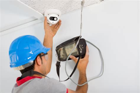 how much does it cost to install can lights how much does it cost to install cctv in singapore