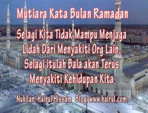 Kesalahan Kesalahan Puasa Senin Kamis Yang Buatmu Tak Bahagia bulan ramadhan suka kata kata hikmah orang yang caroldoey