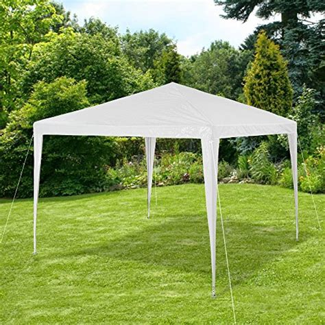festival gazebo tectake gazebo for garden cing festival tent