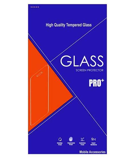 Tempered Glass Guard Samsung Galaxy Mega 63 I9200 samsung galaxy mega 6 3 i9200 tempered glass screen guard by nxg4u mobile screen guards