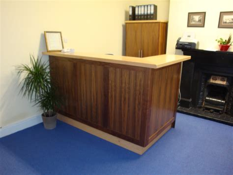 office furniture galway home office desk galway 28 images 25 best ideas about