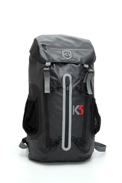 Drybag Ultralight Naturehike 30 Liter Berkualitas backpacks backpacks