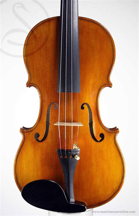 Handmade Cello For Sale - 17 best images about new handmade violins on