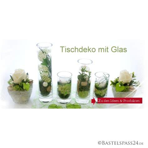 Tischdeko Silberhochzeit Selber Machen by Tischgestecke Tischdeko F 252 R Hochzeit Zum Selber Machen Mit