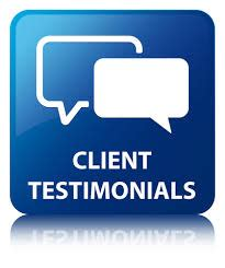 Testimonials From Lovely Customers 2 testimonials what our customers to say jaydee technologies