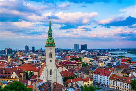best restaurants bratislava a foodie 180 s guide to the best restaurants in bratislava