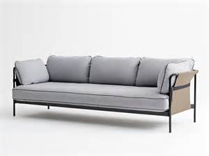 buy the hay can three seater sofa at nest co uk