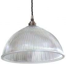 robers leuchten 1353 fabriklen und leuchten im industriestil hochwertige