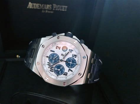 Swiss Navy 8949ms In Collection 1 audemars piguet navy 2014