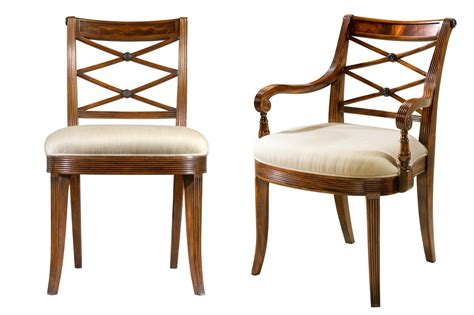 fine dining room chairs fine dining chairs modern chairs quality interior 2017
