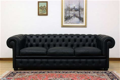 divano boston mondo convenienza modesto 4 divano ecopelle nero mondo convenienza jake